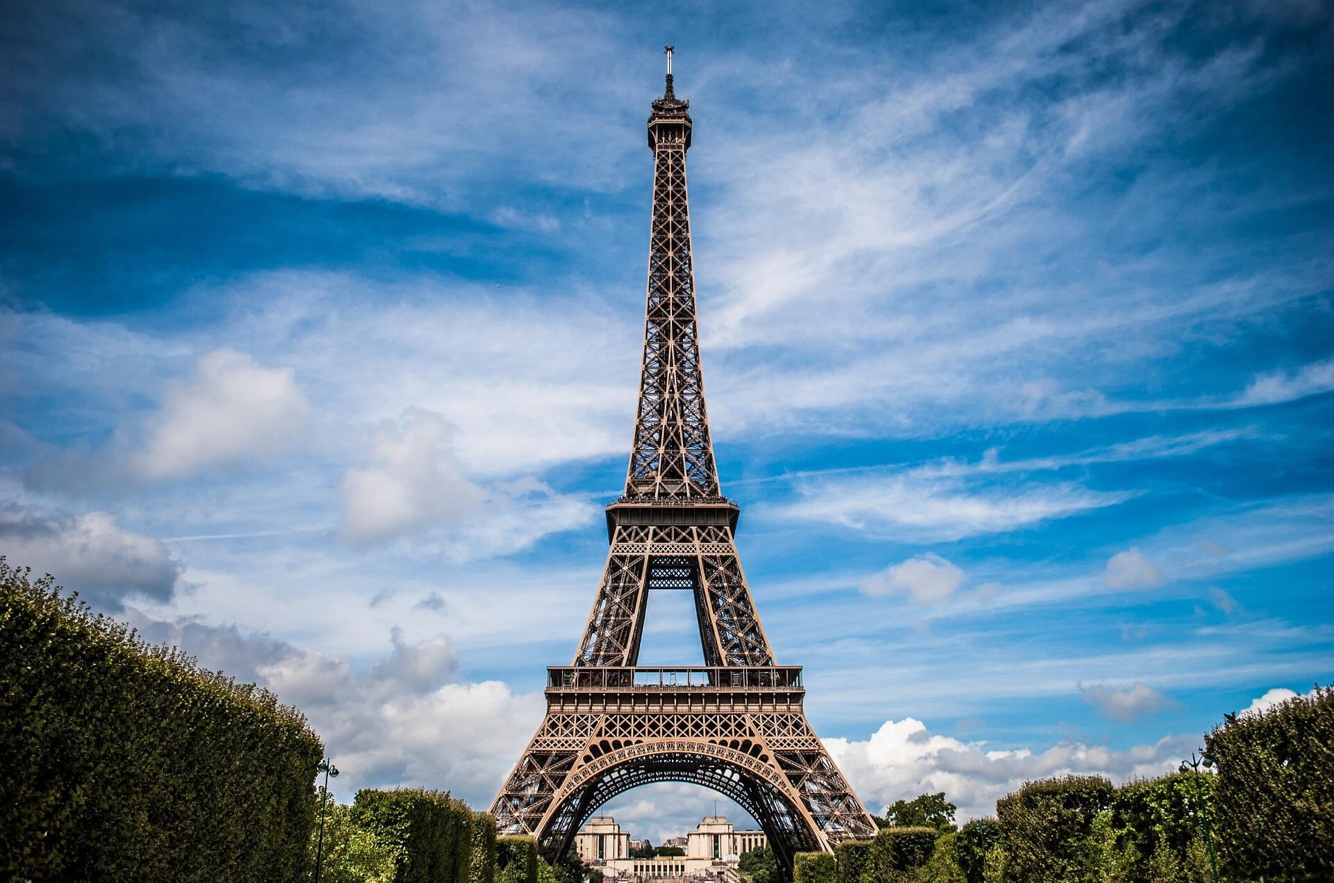 torre-eiffel-francia
