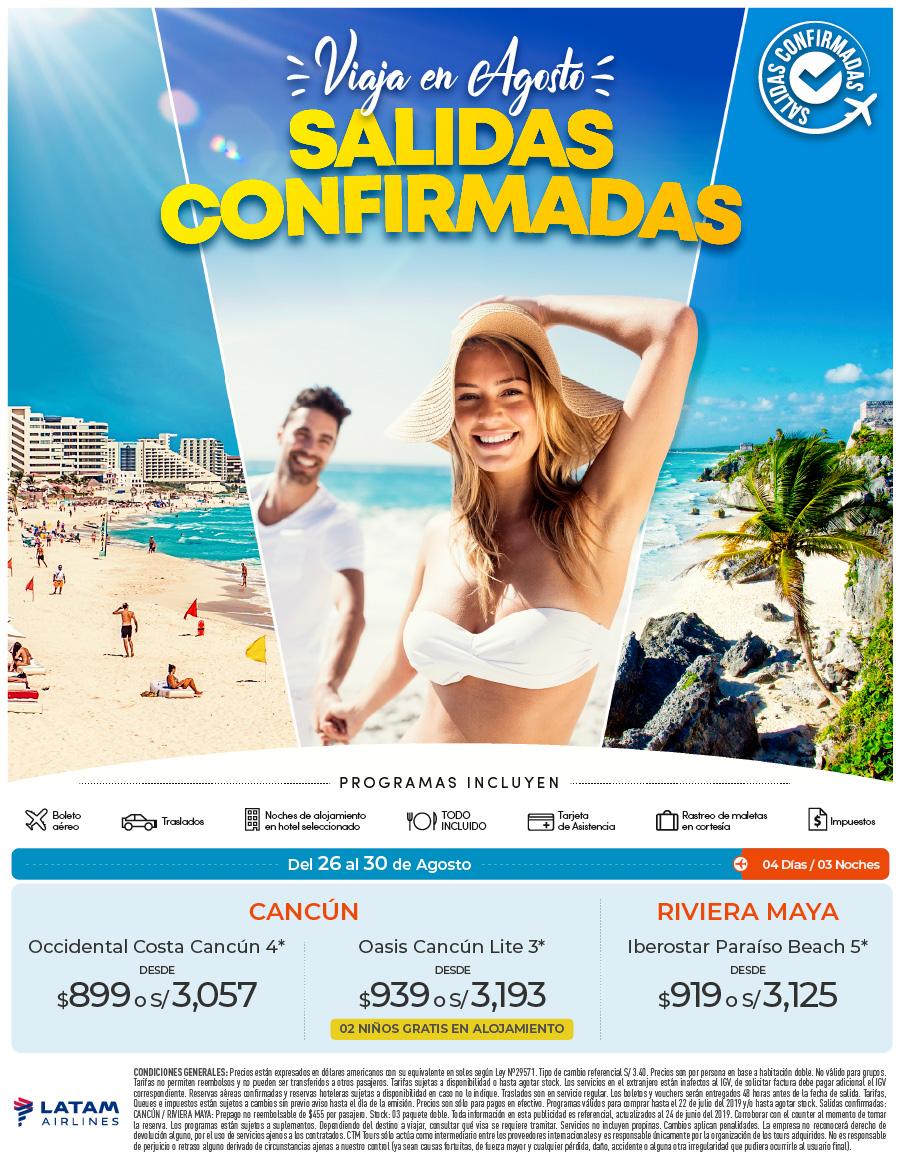 _imagenesSubidas_Fly_4253_flyer-cancun-26-al-30-agosto2_001_es